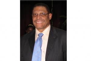 USA: Un mapou est tombé, Bob Lemoine n'est plus