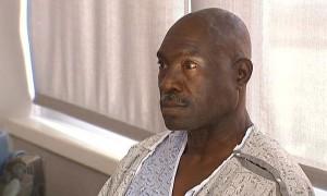 Un haitien pète les plombs à bord d'un vol et doit payer plus de 7000 dollars