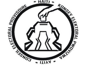 Haiti: Sur 192 seulement 105 partis et groupements politiques sont agréés