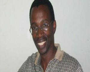 Haiti: Ary Régis, directeur général de la Société d'animation et de communication sociale