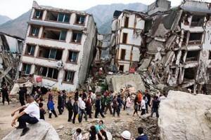 Monde: Seisme au Nepal, plus de 2,000 morts, le bilan s'alourdit…