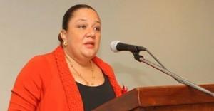 Haiti: La Première Dame, Sophia Martelly, détient uniquement la nationalité haïtienne