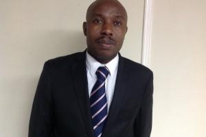 Haiti: Le juge Lamarre Bellizaire sous le coup d'une enquête du CSPJ