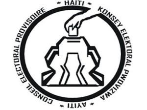 Haiti: Environ 2,000 candidats à la députation et 270 au Sénat sont enregistrés