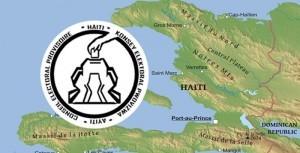 Haiti: Des candidats écartés de la course électorale contestent la décision du CEP