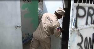 """Haiti: """"Ti Joël"""" le puissant chef de gang à la Croix des Bossales arrêté"""