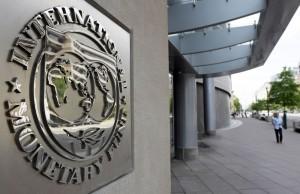 Monde: Le Fonds Monétaire International accorde un nouveau plan d'aide à Haïti