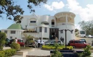 Haiti:  La Cour Supérieure des Comptes promet de ne pas céder à aucune pression