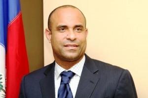 Haiti: L'ex-Premier ministre Laurent Lamothe, par devant le tribunal électoral lundi