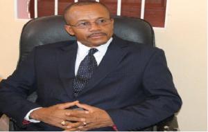 Haiti: Le vice directeur du ministère de l'Intérieur, Emmanuel Gouthier, abattu