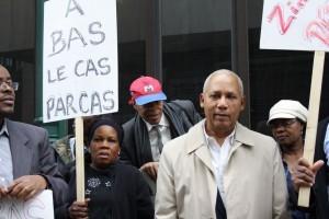 Monde: Le gouvernement canadien menace d'expulser 3200 Haïtiens d'ici une semaine