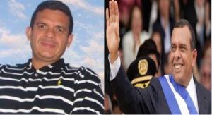 Haiti: Le fils de l'ex-président hondurien Porfirio Lobo arrêté à Port-au-Prince