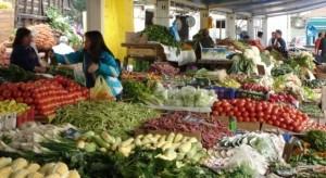 Monde: Le gouvernement haïtien interdit l'entrée des produits dominicains sur son territoire