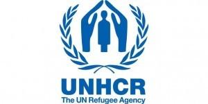 Monde: Contre la déportation des haïtiens, le Haut commissariat des Nations Unies aux Refugiés