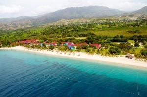 Monde: Haïti, la future perle touristique des Antilles?