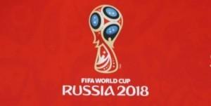 Coupe du monde Russie 2018: Haiti engagée dans la 3ème phase des éliminatoires