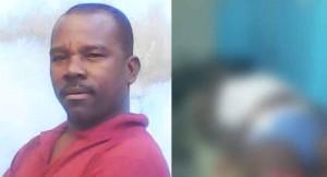 Haiti: Pierre Lafond, candidat à la mairie de Marigot, assassiné