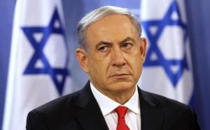 Plus de 80,000 signatures pour arrêter Netanyahu au Royaume-Uni