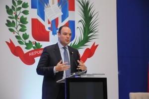 Monde: La République Dominicaine est désormais ouverte au dialogue avec Haïti