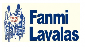 Haiti: L'organisation politique FANMI LAVALAS lance son mot d'ordre
