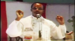 Haiti: Si le Dr Jean-Bertrand Aristide deviendrait le Chef suprême du Vaudou haitien…