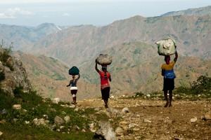 Ayiti jodi: Rezilta moun ki pase sou ban lekòl!