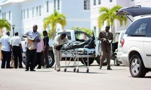 Monde: Un haitien assassiné aux Bahamas par son ex-employeur