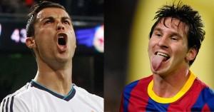Haiti-Football: Cristiano Ronaldo ( Real Madrid ) lance un campagne pour créer un programme de football en Haiti