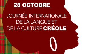 Haiti: Commémoration de la journée internationale de la langue et de la culture créoles