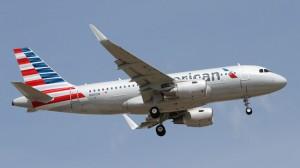 ÉTATS-UNIS: Un pilote d'American Airlines est décédé en plein vol