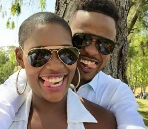 La fin d'une grande histoire d'amour entre le chanteur roody et rutshelle