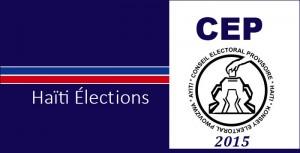 ELECTIONS PRESIDENTIELLES: campagne électorale du 26 novembre au 22 décembre 2015