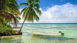 Monde: Haiti redevient une vraie destination de voyage