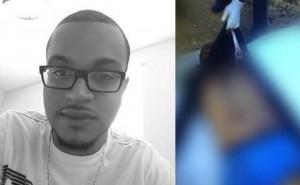 Insécurité: assassinat du jeune Altieri Jeff, étudiant en médecine a l'université FAU en Floride