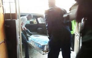 HAITI: Un homme est décédé pendant des rapports sexuels dans un hôtel [VIDEO]