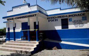 Bord de Mer de Limonade: Un jeune homme a été tué de deux balles dans le dos par un juge de paix