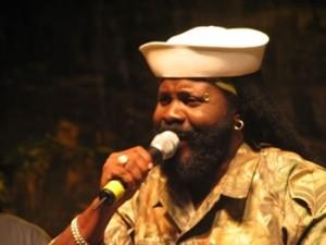 Manager Koudjay la demanti vye rimè lanmò yo lage sou do KING KESSY a ( Audio )