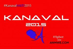 Kanaval 2015