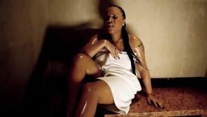 Sur Trace Urban, Laura Beaudi reçoit comme invitée la chanteuse guyano-haïtienne, Milca